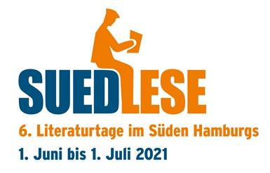 """Die """"Suedlese"""" startet"""