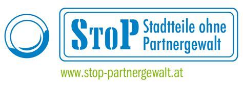 StoP! Partnerschaftgewalt. Hilf`auch du mit!